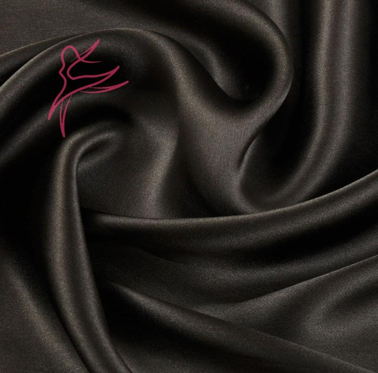black silkie - 750×741